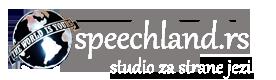 Speechland